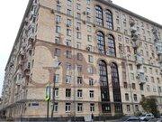Москва, 2-х комнатная квартира, Университетский пр-кт. д.9, 19200000 руб.