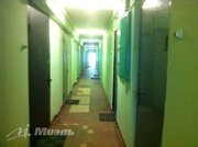 Москва, 1-но комнатная квартира, ул. Краснобогатырская д.77, 5600000 руб.