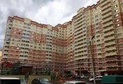 Щелково, 1-но комнатная квартира, мкр.Богородский д.2, 2970000 руб.