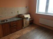 Воскресенск, 1-но комнатная квартира, Юбилейный пер. д.8, 2200000 руб.