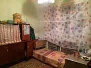 Раменское, 2-х комнатная квартира, ул. Серова д.41 к22, 2500000 руб.