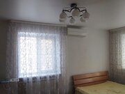 Щелково, 1-но комнатная квартира, ул. Институтская д.17, 16000 руб.