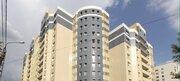 Видное, 2-х комнатная квартира, ул. Строительная д.3, 9000000 руб.