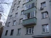 М. Полежаевская 5 м.тр.Пр. Маршала Жукова 55.Продается 2 кв 44,8 кв.м