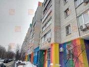 Продается квартира г.Щелково, улица Советская