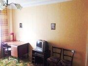 Яхрома, 1-но комнатная квартира, ул. Ленина д.24, 13000 руб.