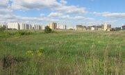 Участок 11.4 Га с ту для многоэтажной застройки в Видном, 1300000000 руб.