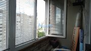 Люберцы, 1-но комнатная квартира, ул. 3-е Почтовое отделение д.58, 4650000 руб.