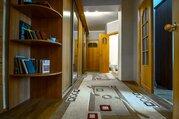 Коломна, 2-х комнатная квартира, ул. Дзержинского д.82, 6050000 руб.