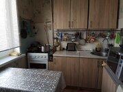 Дмитров, 4-х комнатная квартира, Королева д.13, 2150000 руб.