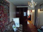 Щербинка, 2-х комнатная квартира, ул. Садовая д.5, 24000 руб.