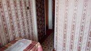Егорьевск, 2-х комнатная квартира, 2-й мкр. д.27Б, 1800000 руб.