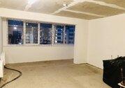 Раменское, 1-но комнатная квартира, ул. Высоковольтная 23 д.23, 2900000 руб.