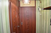 Голицыно, 2-х комнатная квартира, Можайское ш. д.17, 22000 руб.