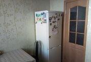 Москва, 3-х комнатная квартира, ул. Новопеределкинская д.15, 9400000 руб.