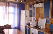 Белоозерский, 1-но комнатная квартира, ул. Молодежная д.18, 8000 руб.