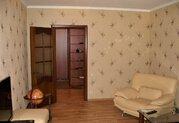 Троицк, 2-х комнатная квартира, Октябрьский пр-кт. д.3а, 8500000 руб.
