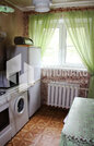 Яковлевское, 3-х комнатная квартира,  д.14, 30000 руб.