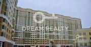 Москва, 3-х комнатная квартира, ул. Мосфильмовская д.88 к2, 28950000 руб.
