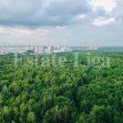Продажа квартиры, Южное Бутово район