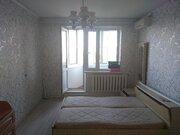 Солнечногорск, 3-х комнатная квартира, Рекинцо мкр. д.8, 3900000 руб.