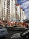 Дзержинский, 2-х комнатная квартира, ул. Угрешская д.32, 6950000 руб.