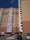 Дмитров, 1-но комнатная квартира, Махалина мкр. д.40, 2350000 руб.