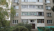 Воскресенск, 1-но комнатная квартира, ул. Мичурина д.23, 1550000 руб.