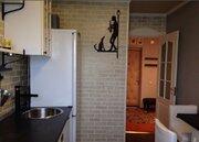 Подольск, 1-но комнатная квартира, ул. Зеленовская Б. д.8, 3500000 руб.