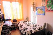 Королев, 3-х комнатная квартира, ул. Гагарина д.34, 4500000 руб.