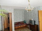 2-комнатная квартира м. Селигерская