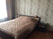 Воскресенск, 2-х комнатная квартира, ул. Новлянская д.12, 14000 руб.