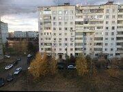 3х к кв Наро-Фоминск, ул Шибанкова д 87