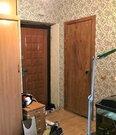 Чехов, 1-но комнатная квартира, ул. Дружбы д.1, 3500000 руб.