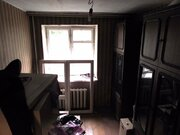 Истра, 4-х комнатная квартира, ул. Юбилейная д.7а, 4100000 руб.