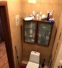 Жуковский, 2-х комнатная квартира, ул. Гризодубовой д.6, 6090000 руб.