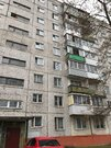 Фрязино, 3-х комнатная квартира, ул. Полевая д.16, 3500000 руб.