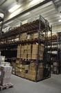 Производственные помещения 4915 кв.м на 3 гектарах земли, 145000000 руб.