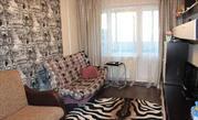 1 комнатная квартира 35 кв.м. в г.Жуковский, ул.Баженова д.1к.2.
