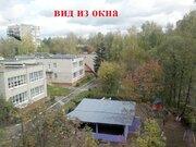 Электросталь, 3-х комнатная квартира, Южный пр-кт. д.7 к5, 3000000 руб.