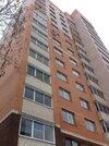 Продается квартира, Подольск, 88м2