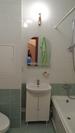 Юбилейный, 1-но комнатная квартира, ул. Пушкинская д.15, 23000 руб.