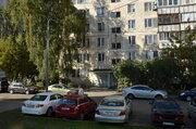 Балашиха, 3-х комнатная квартира, ул. Новая д.5, 4800000 руб.