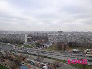 Москва, 1-но комнатная квартира, ул. Академика Янгеля д.2, 50000 руб.