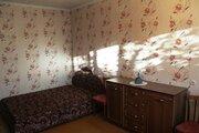 Егорьевск, 1-но комнатная квартира, 2-й мкр. д.29, 1350000 руб.