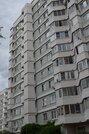 Москва, 1-но комнатная квартира, ул. Марьинский Парк д.17 к2, 6150000 руб.