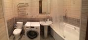 Трудовая, 2-х комнатная квартира, Городок 1 п. д.8, 3700000 руб.