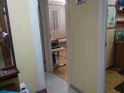 Москва, 2-х комнатная квартира, ул. Печорская д.2, 6600000 руб.