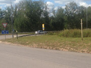 Земельный участок под бизнес Чеховский район, 5900000 руб.