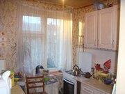 Продается 2х комнатная квартира (Москва, м.Динамо)